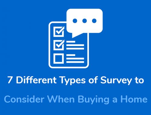 7 Different Types of Survey to Consider When Buying a Home